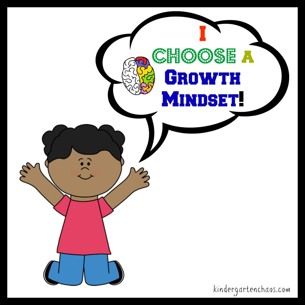 Mind clipart mindset Clipart Chapter Growth mindset Mindset
