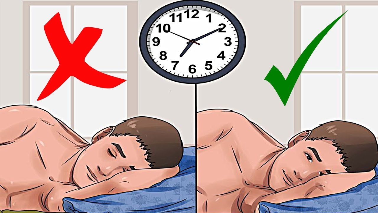 Changing To Night  clipart night sleep To Good A Hacks Get