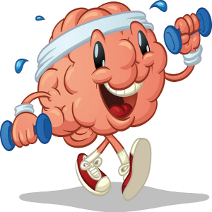 Brains clipart healthy mind Arti of brain us are