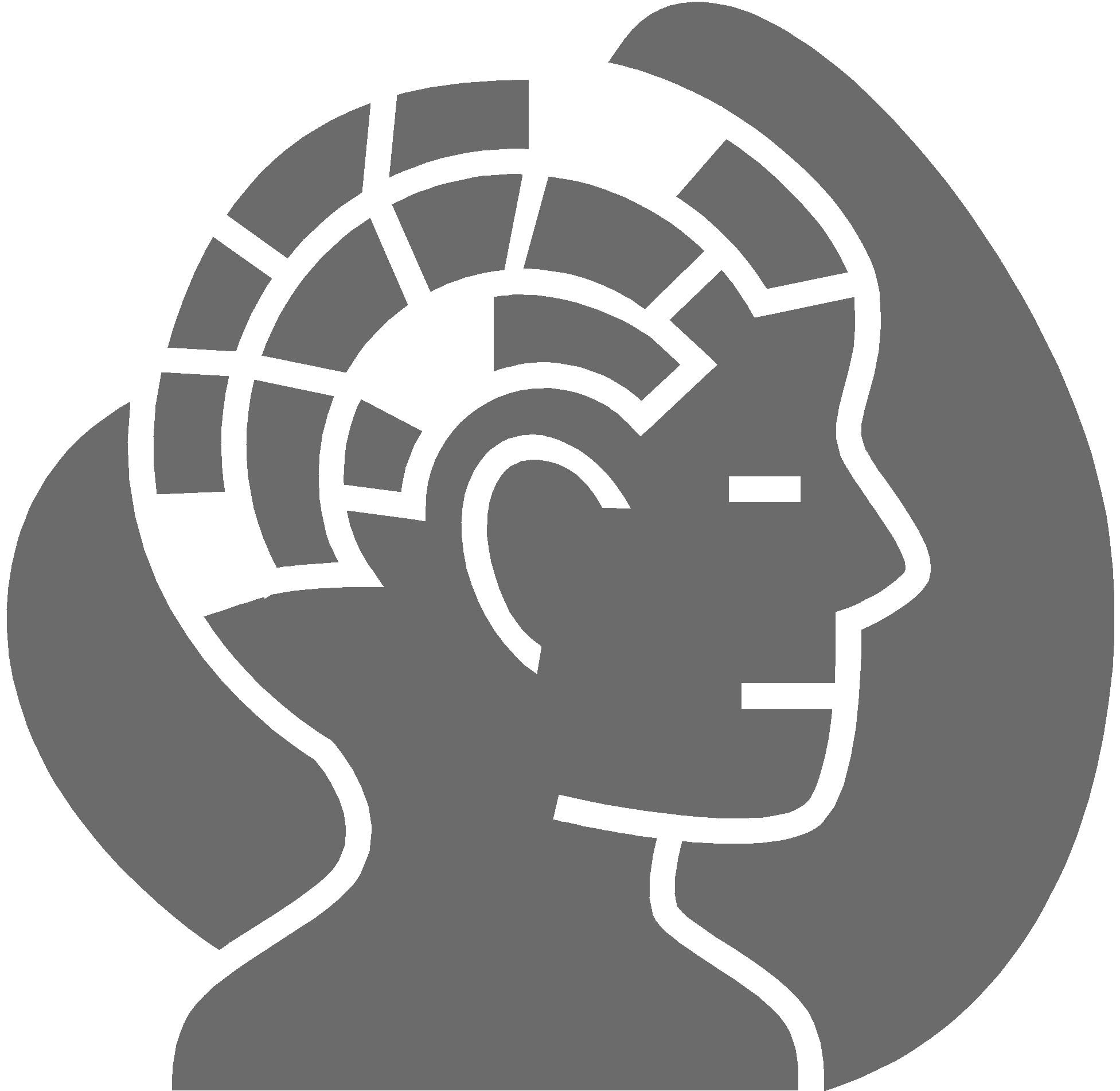 Brains clipart psychologist About best  773 Pinterest
