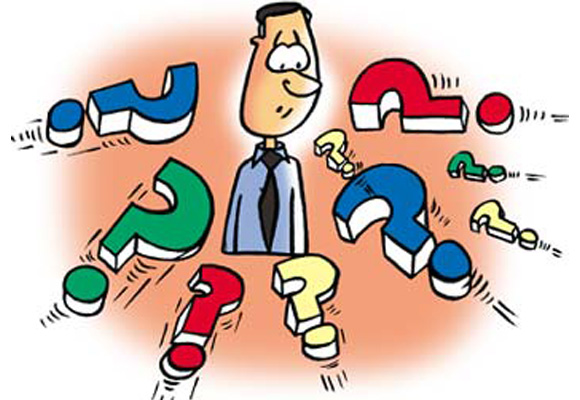 Mind clipart reason The invited Wondering be why