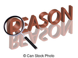 Mind clipart reason Mind inspection red 13 3D