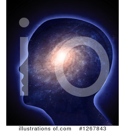 Mind clipart spiral #1267843 Clipart Mind Free Mopic
