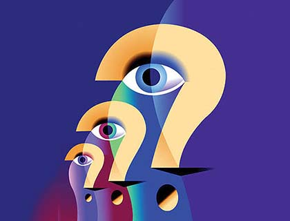 Mind clipart suspicious Suspicious Suspicion Mind Drtruthman The