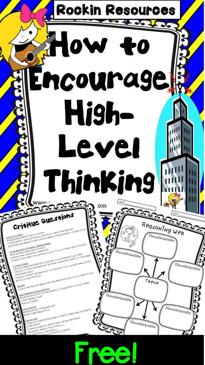 Mind clipart thinking skill On ideas Thinking Pinterest Best