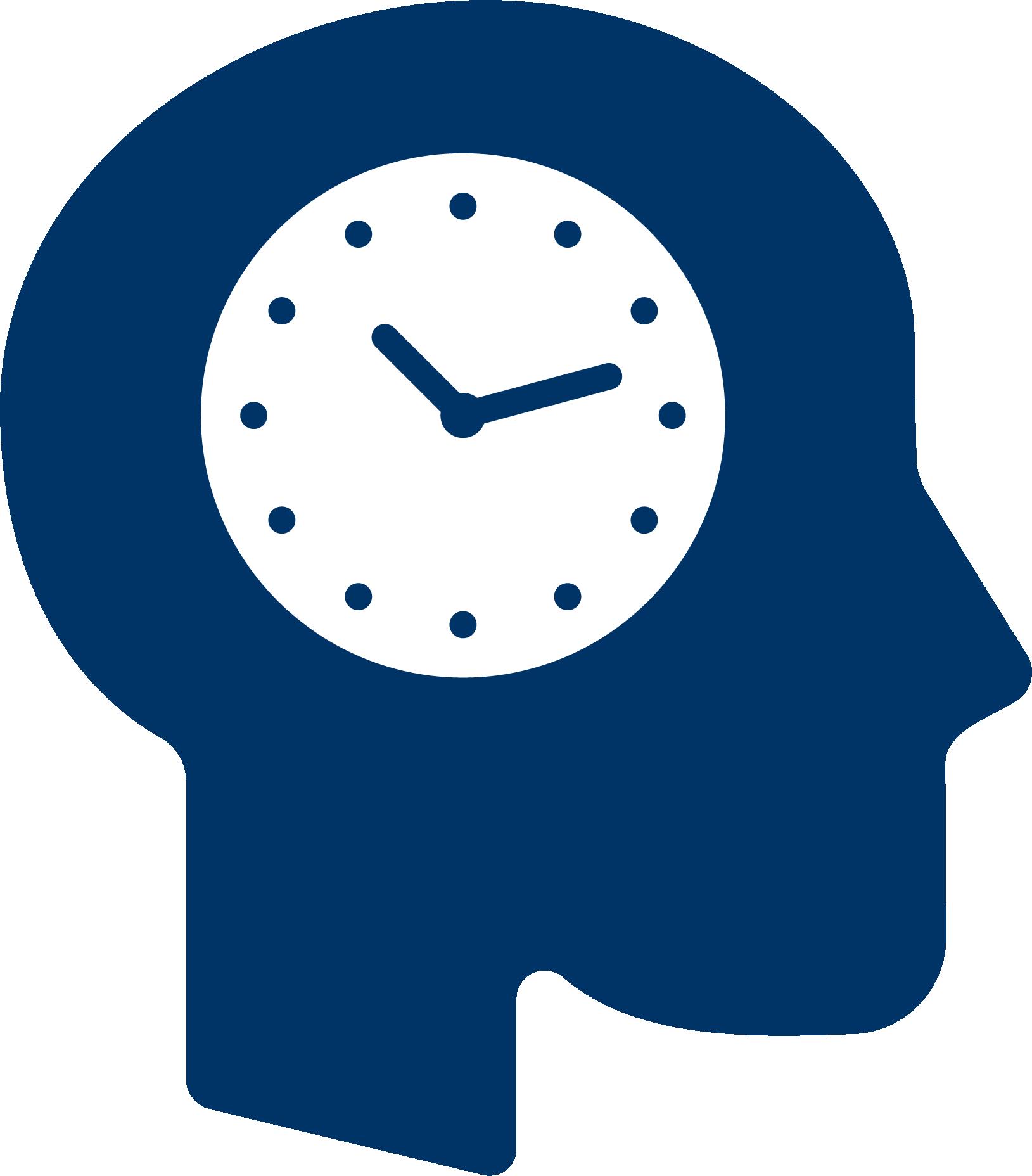 Brains clipart long term memory Free Your Clip Art Memory