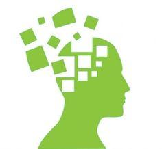 Mindteaser clipart Brain puzzle Clipart clip (46+)