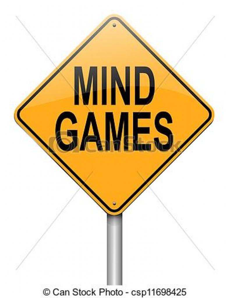 Mindteaser clipart X 470 brain teaser clipart