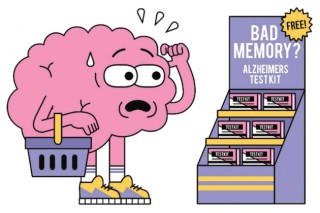 Mindteaser clipart working memory Tests 10 Trust You Be