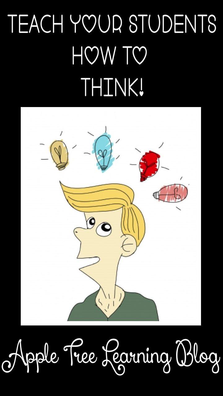 Mind Teaser clipart metacognition 18 ~ Reading on Metacognition