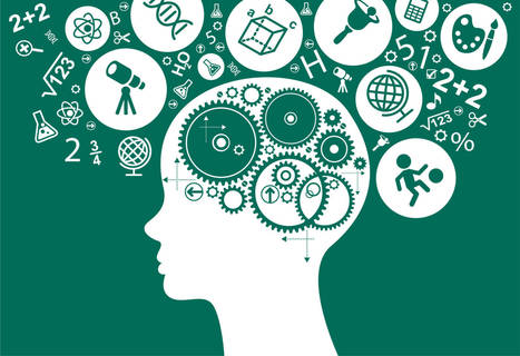 Mind Teaser clipart metacognition Century Innovation) & iGeneration iGeneration