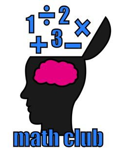 Club clipart middle school Brain Activities sense A School