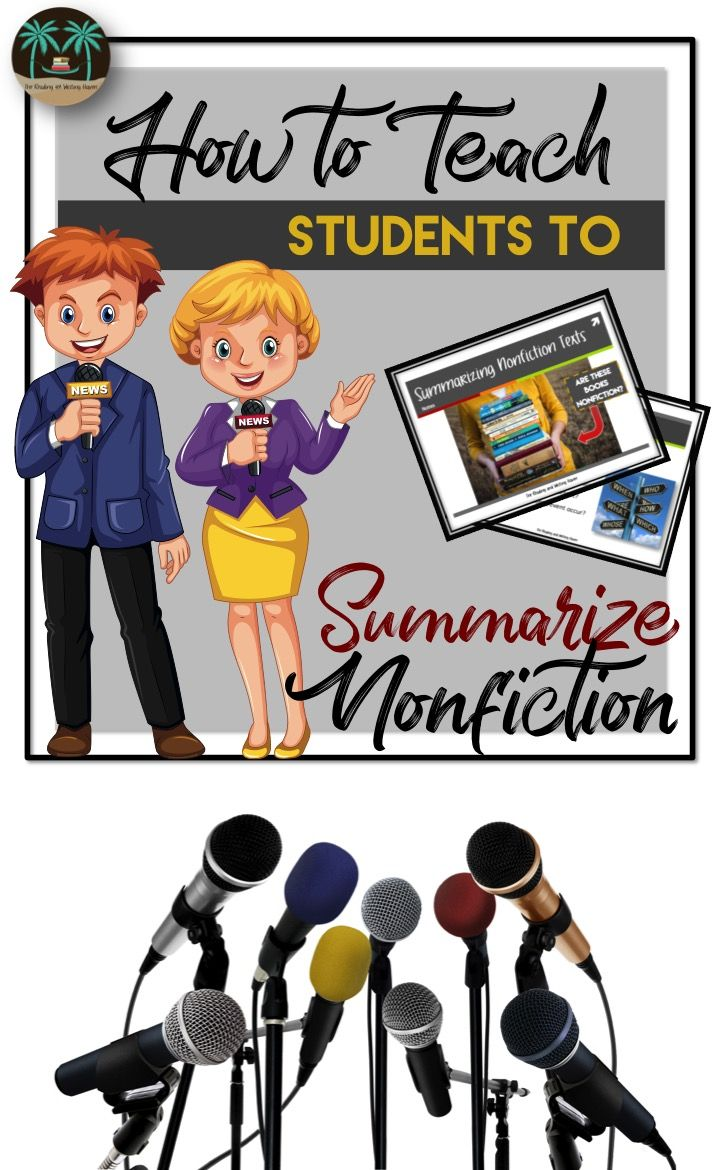 Mindteaser clipart confused student And 919 nonfiction High lesson