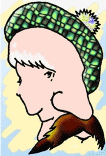 Mindteaser clipart head brain Teasers ideas 25+ Find brain