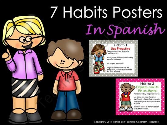Mindteaser clipart study habit Resources TeachersNotebook com Happy on