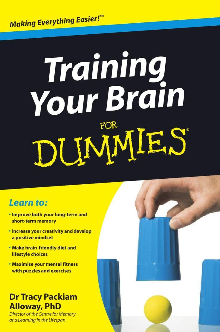 Mindteaser clipart working memory Ideas term Working Schneider The