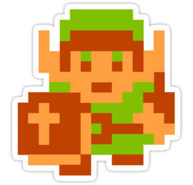 8 Bit clipart original Bit Minecraft games! 8 the