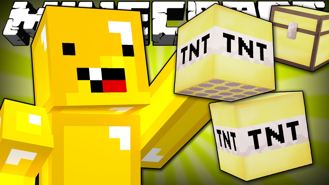 Minecraft clipart gold bar Of Made YouTube Everything Out