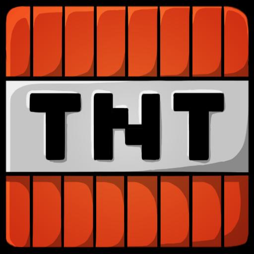 Download Clip Free Art Minecraft