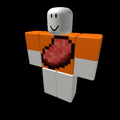 Minecraft clipart raw #9