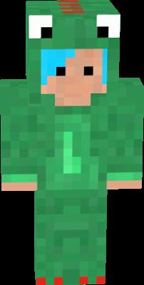Minecraft clipart raw #8