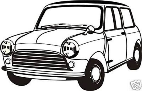 Mini clipart Image Of Style Any The