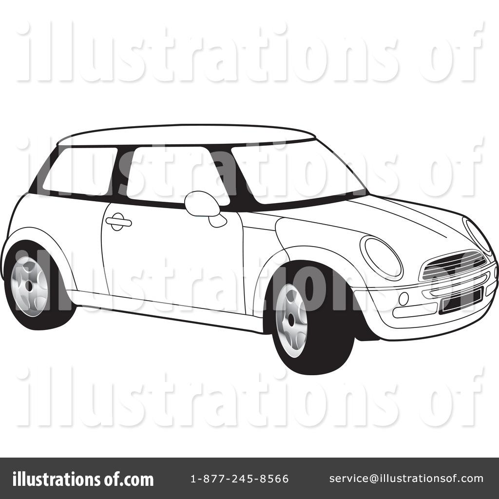 Mini clipart Free Clipart Perera (RF) #1179673