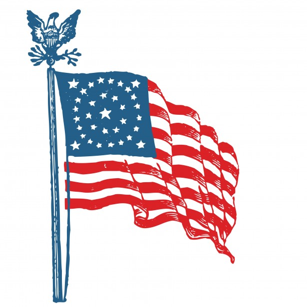 American Flag clipart united states flag Clipart free flag photo stock