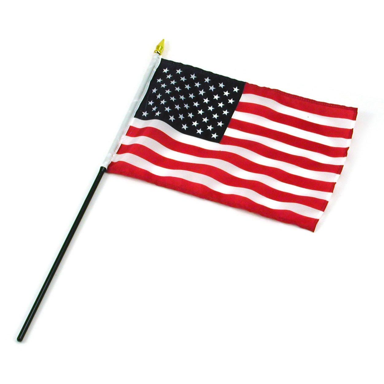 American Flag clipart small A (67+) Clipart Flag flags