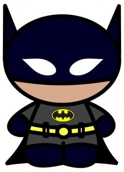 Drawn cute batman Best 84 BATMAN!!! :D batman