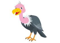 Condor clipart And Size: Condor Kb 49
