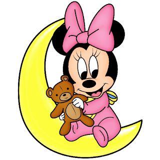 Owlet clipart disney Best Disney ideas Clip A