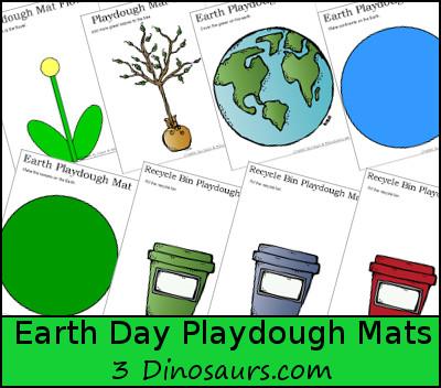 Mini clipart earth Earth In & Mini What