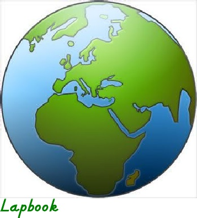 Mini clipart earth Pinterest Day Earth FREE Day