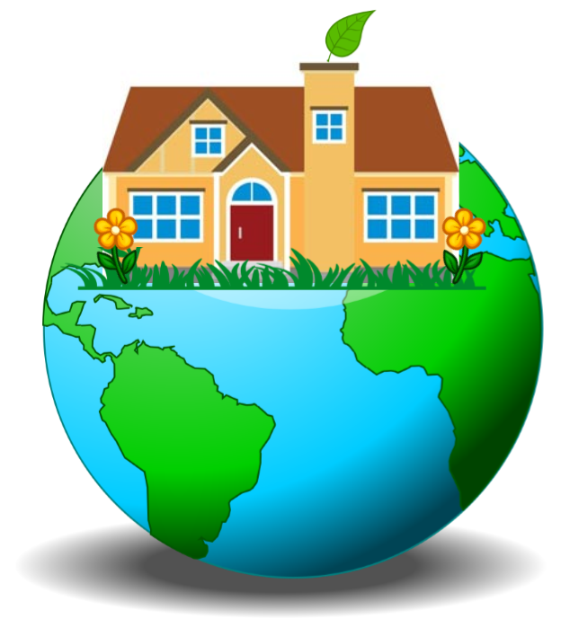 Mini clipart earth First Association org to featuring