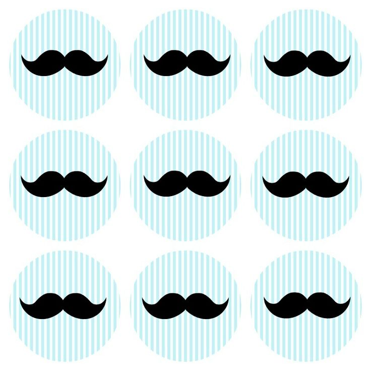 Suit clipart little man Ideas Pinterest cupcakes more Mustache