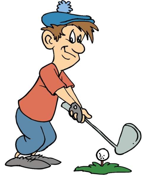 Miniature clipart Golf Miniature Images Clipart Clipartion