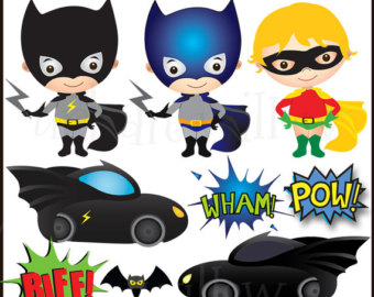 Catwoman clipart baby Resolution 2 and pack Batman