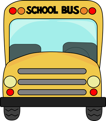 Tires clipart school bus Type (also (also schoolbus) America