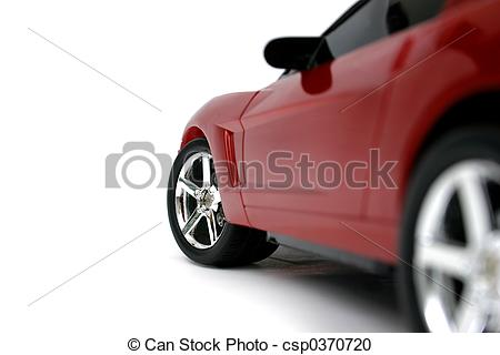 Miniature clipart vehicle Stock Car csp0370720  of
