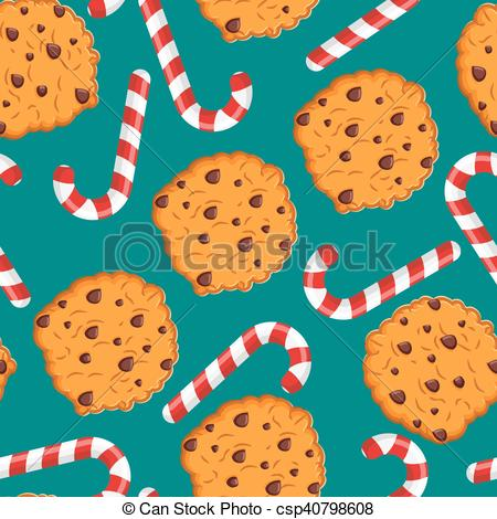 Mint clipart sweet Clipart and Peppermint Vector candy
