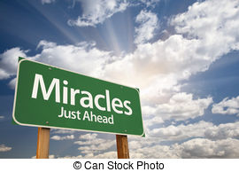 Miracle clipart Miracle and  royalty and
