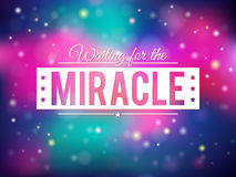 Miracle clipart Clipart Clipart Panda Free miracle%20clipart