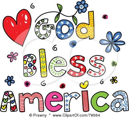 Miracle clipart blessed #3