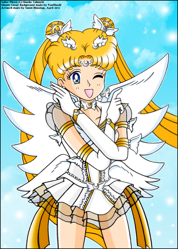 Miracle clipart blessed #10