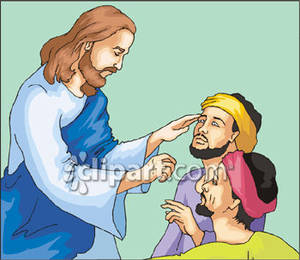 Miracle clipart jesus Art Download Miracle Clipart Clip