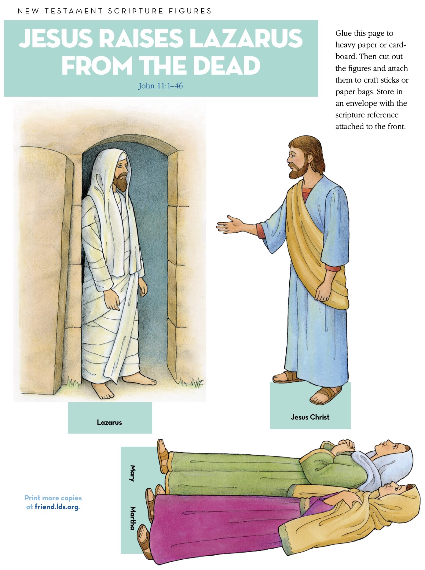 Miracle clipart jesus does #15