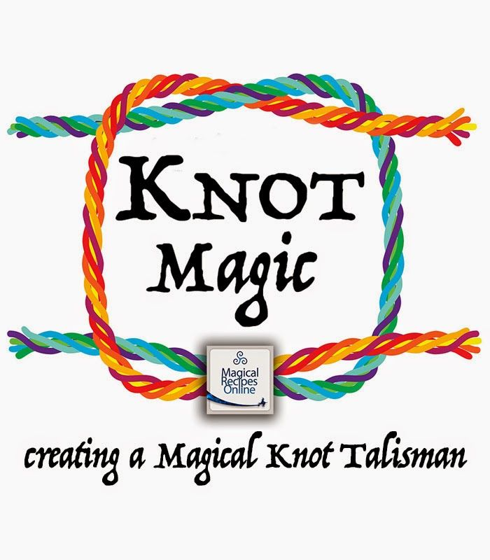 Miracle clipart magic spell #3