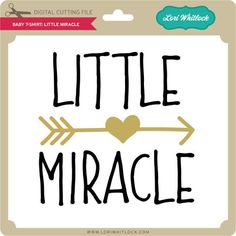 Miracle clipart silhouette #7