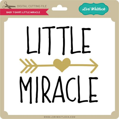 Miracle clipart silhouette #15